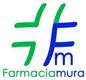Farmacia Mura Logo